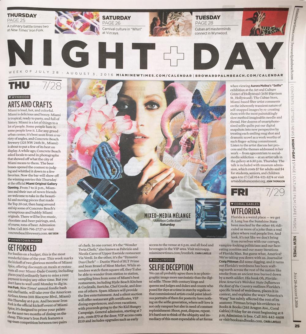 NewTimesBroward-Calendar-TJAhearn-July2016