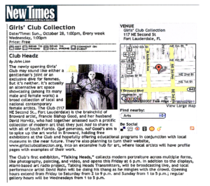NewTimesBroward-ClubHeadz-Nov2008