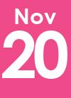 Nov20