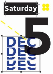 Saturday-Dec-5a