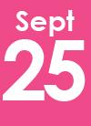 Sept25