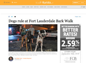 SouthFlorida.com-DogsRuleBarkWalk-May2018