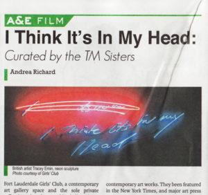 SouthFloridaGayNews-IthinkitsinMyHead-11.20.2013-clip
