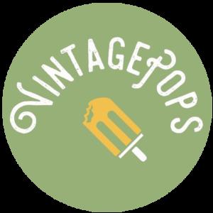 VintagePops-400x400-circle