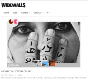 WideWalls-PrivateCollectionsOnline-3.24,2014-web