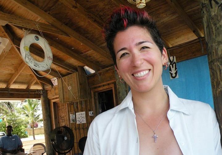 Vanessa-Garcia-WriterinResience2013-2014