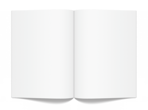 blank-spread