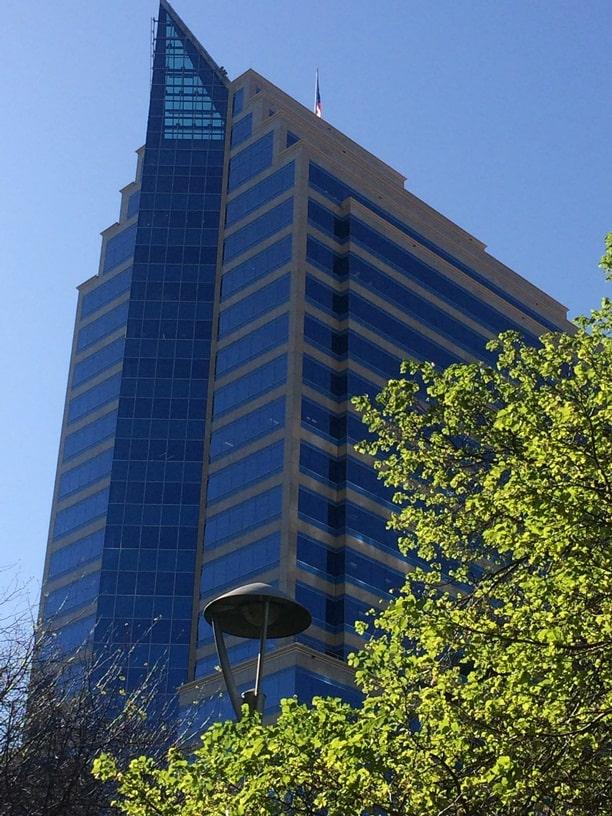 Sacramento Commercial Real Estate