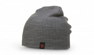 Richardson Slouch Knit Beanie