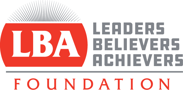 LBA Foundation