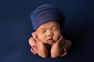 newborn photography rochester mn
