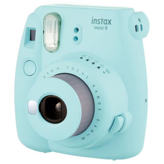 fuji-film-camera