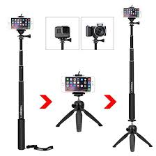 selfie-stick-tripod