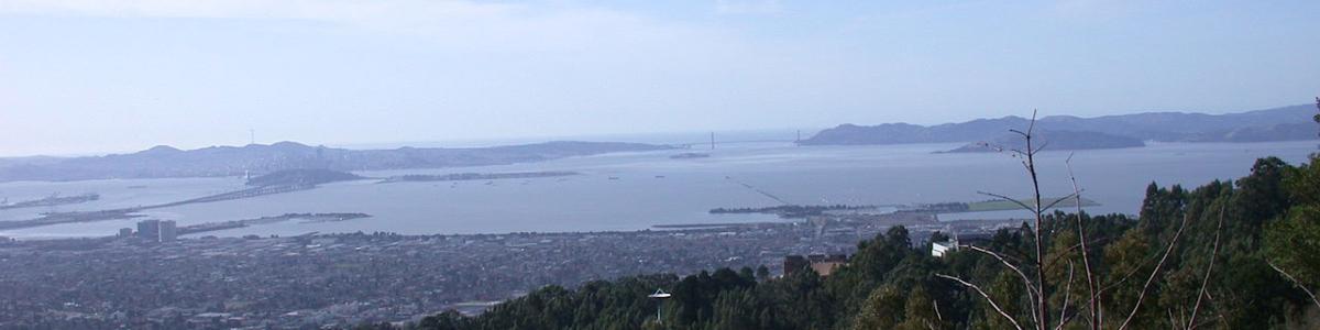 SF Bay2