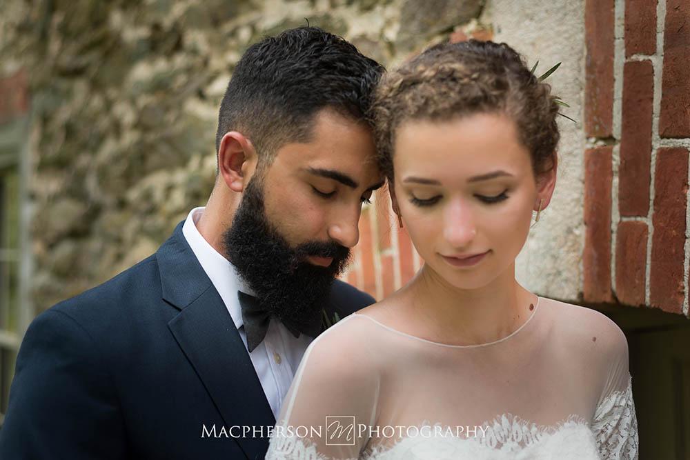 Sickmans Mill Wedding Venue in Lancaster 6