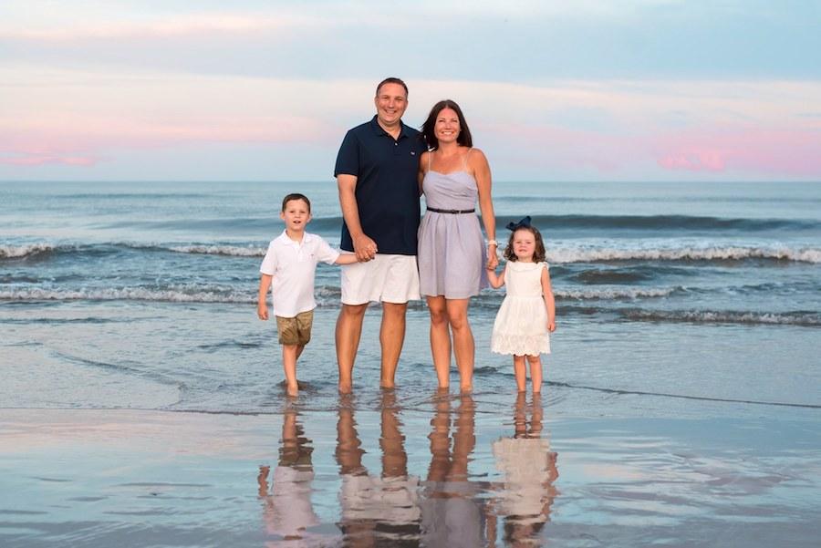 Destin Family Photography