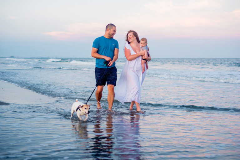 family photographers in miramar beach fl