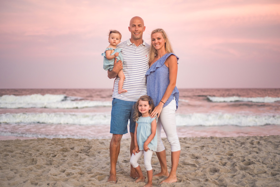 The Best Family Beach Photography in Destin Florida