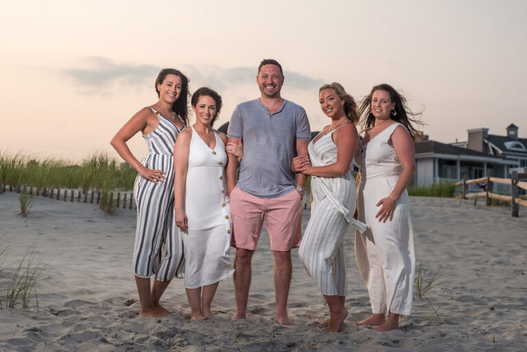 Family Photographers in Seagrove Beach FL