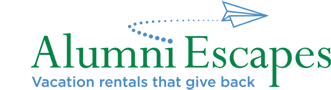 Alumni Escapes Logo