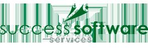 Success Software Services