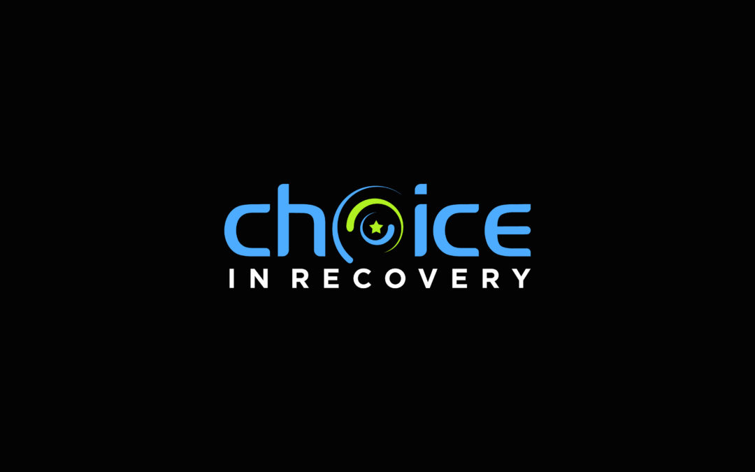 Choice In Recovery
