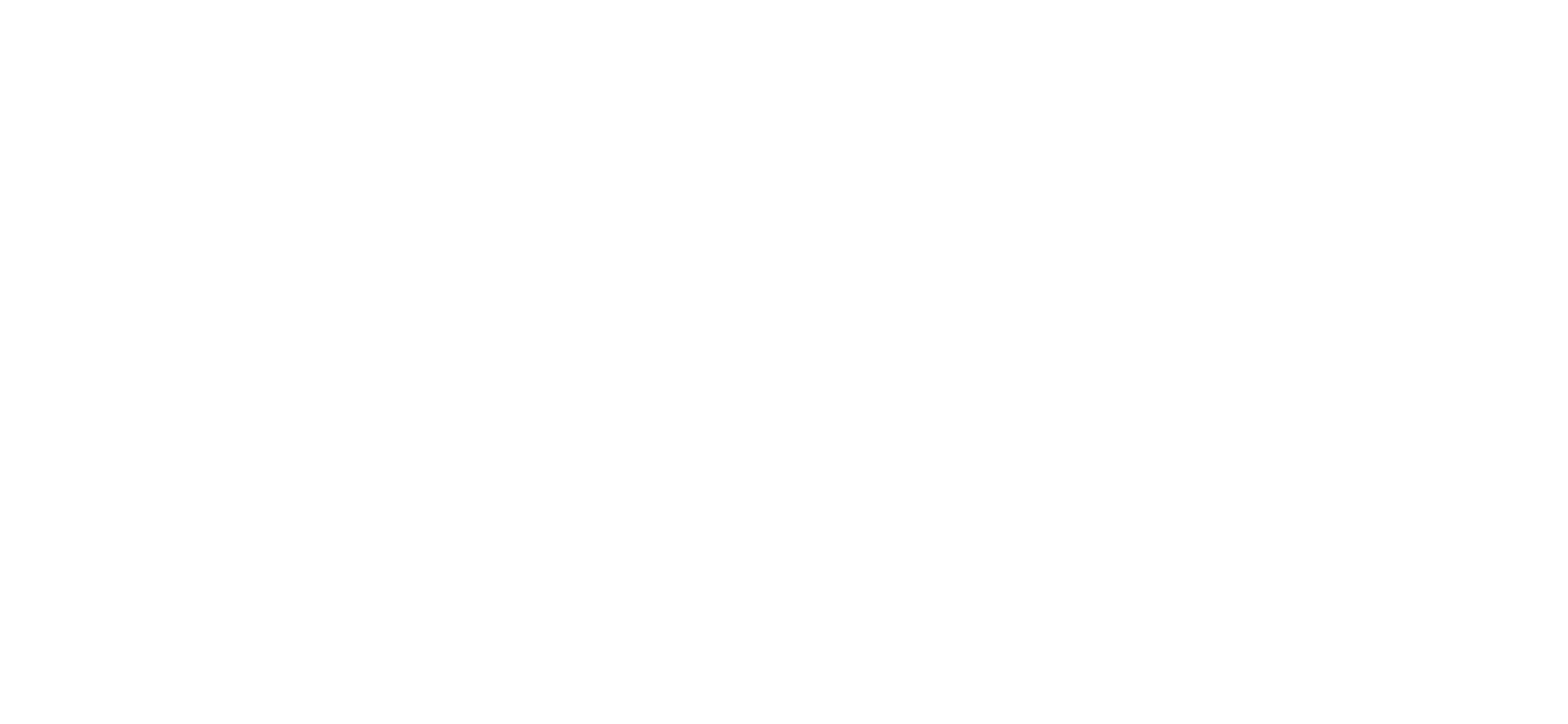 YPR - Young People In Recovery