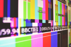 Shift to VOD: video advertising wars