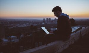 Remote working: the post-COVID reality?
