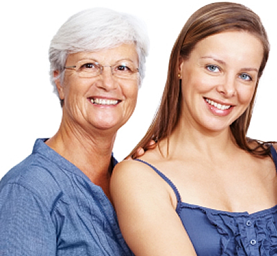 Breast Cancer prosthesis Ontario