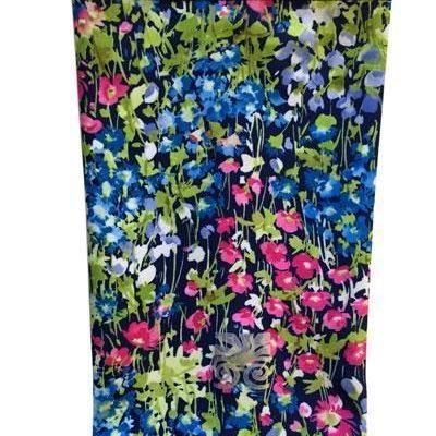 Blossom arm sleeve