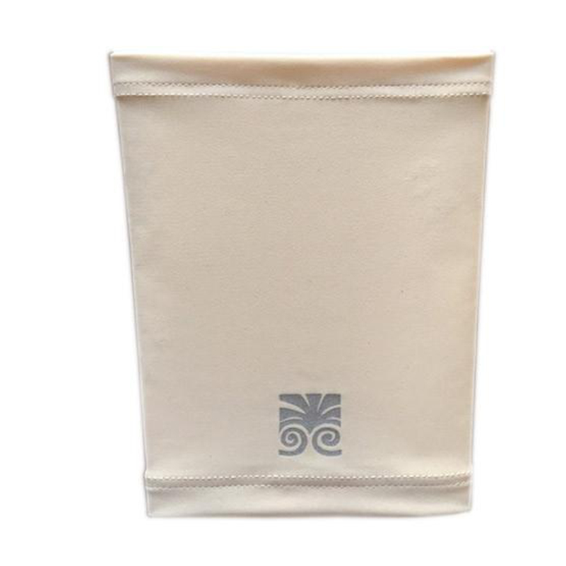 Picc Line Cover Sleeve