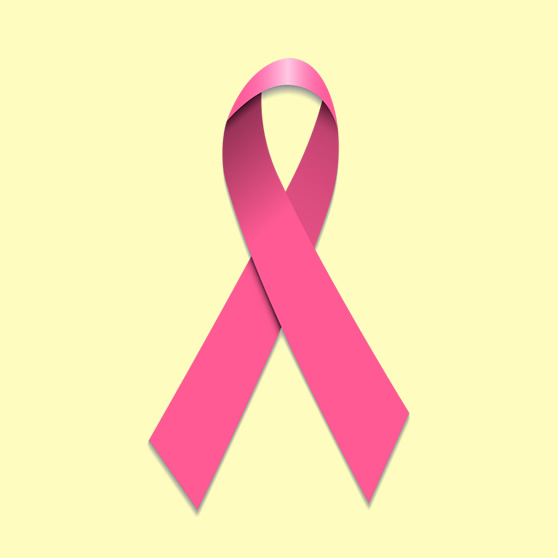 Campaign to obtain Full coverage for Breast Prosthesis in Ontario