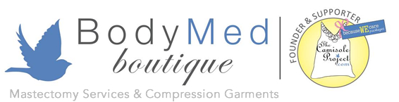 BodyMed Boutique, Burlington Ontario