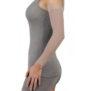 compression arm sleeve