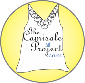 The Camisole Project