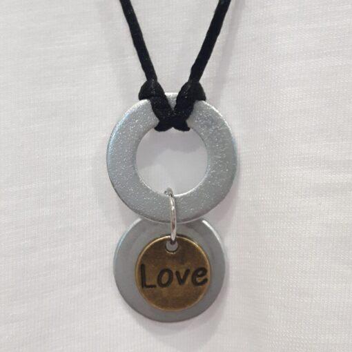 wish n wear necklace