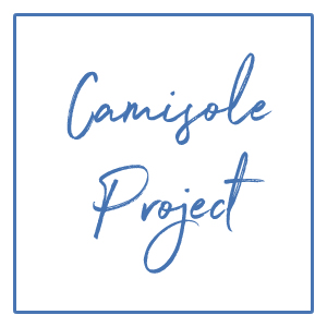 Camisole Project