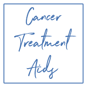 Cancer Treatment Accessories