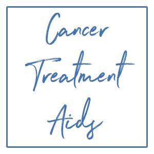 Treatment Accessories