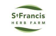 St. Francis Herb Farm