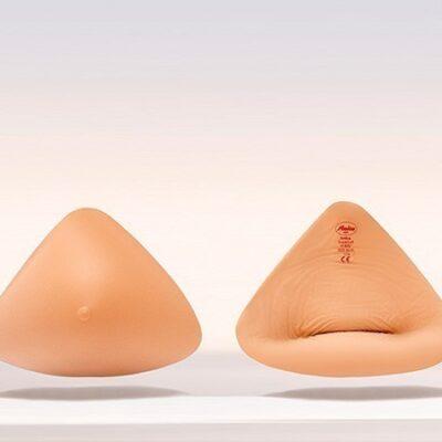 super soft breast form