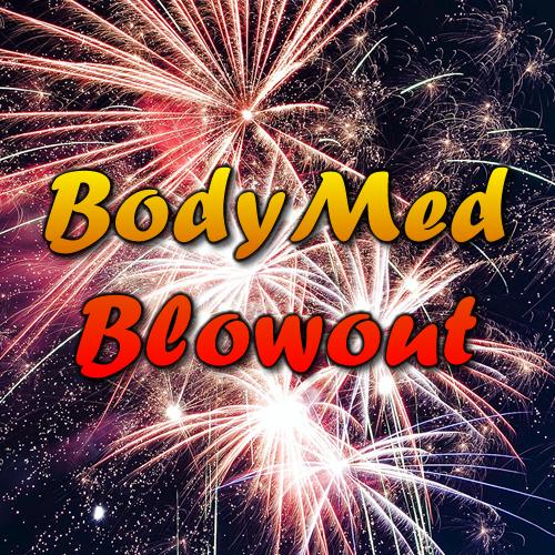 Biggest blowout sale