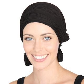 chemo headcover