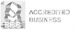 Better Business Bureau A+ Rated