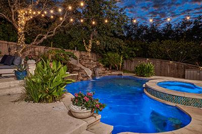 1 Ranked Pool Builder in Austin, San Antonio, Houston | Cody ...