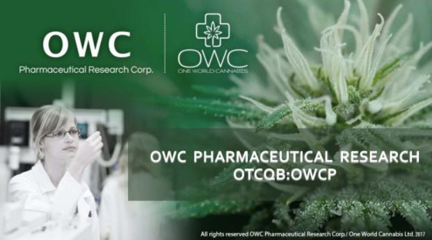OWCP, $OWCP