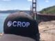 crop corp, crxpf, $crxpf