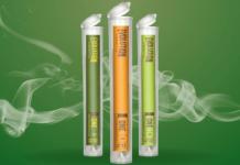 marijuana stock review