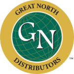 Great North Distributors, Marijuana Stock Review